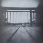 seminar-photo-150x150