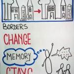 K1600_Borders change memory stays