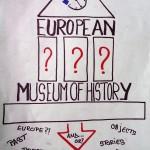 K1600_european museum