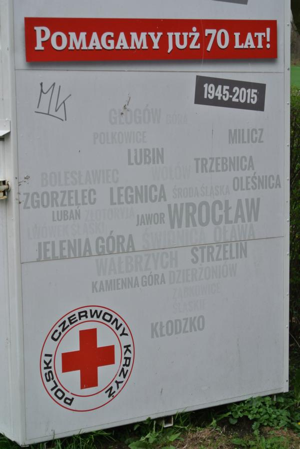 Polish perspective: 70 years of Silesia as part of Poland