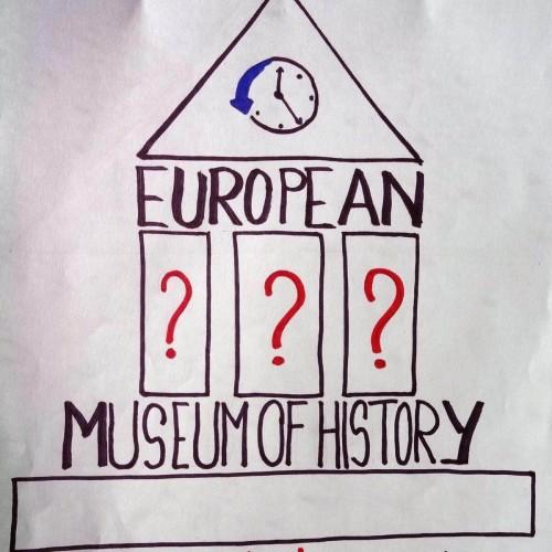 K1600_european-museum