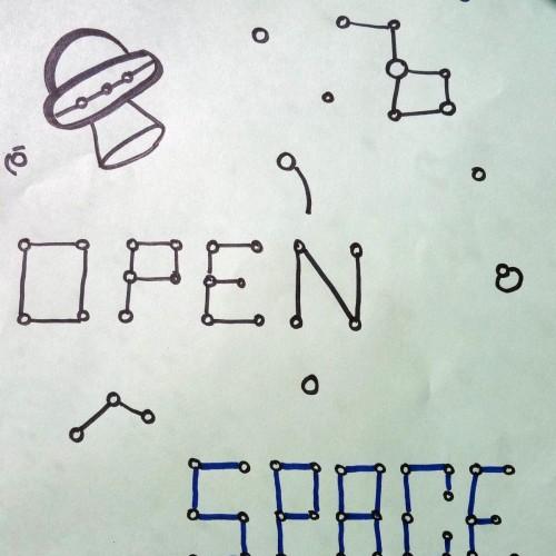 K1600_open-space